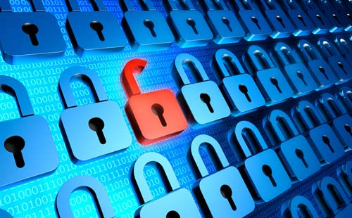 seguridad informatica antivirus firewall