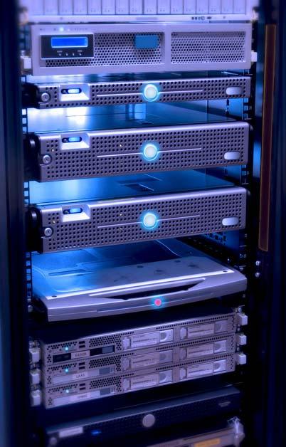 Soporte informático en Fuenlabrada